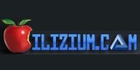 Логотип Illizium