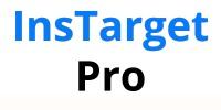 Логотип InsTarget
