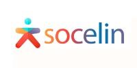 Логотип Socelin