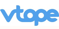 Логотип VTope