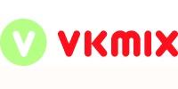 Логотип VkMix