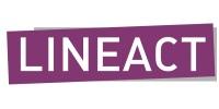 Логотип LineAct