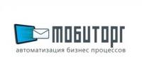Логотип Mobitorg