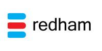 Логотип Redham