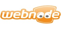 Логотип Webnode