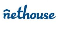 Логотип Нетхаус (Nethouse)