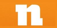 Логотип Nubex