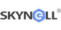 Логотип Skynel