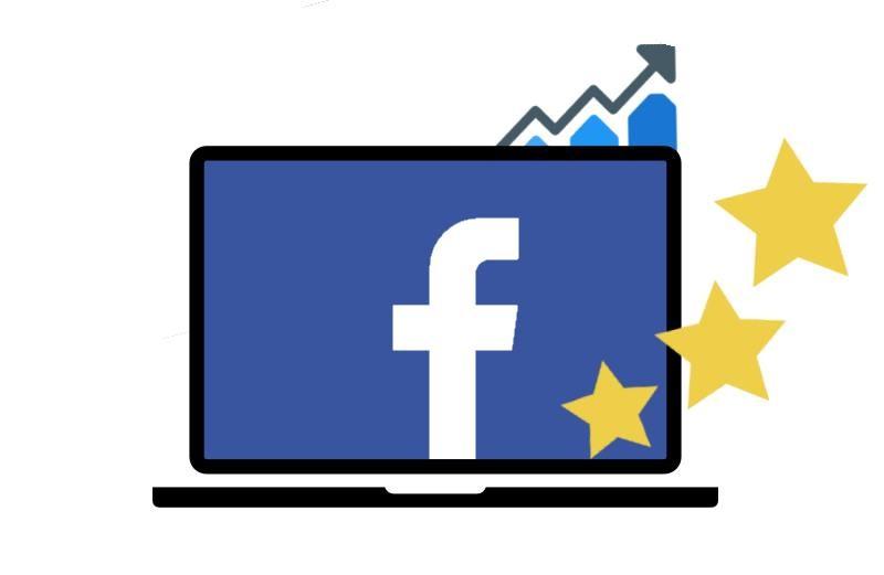 Сервисы продвижения Фейсбук