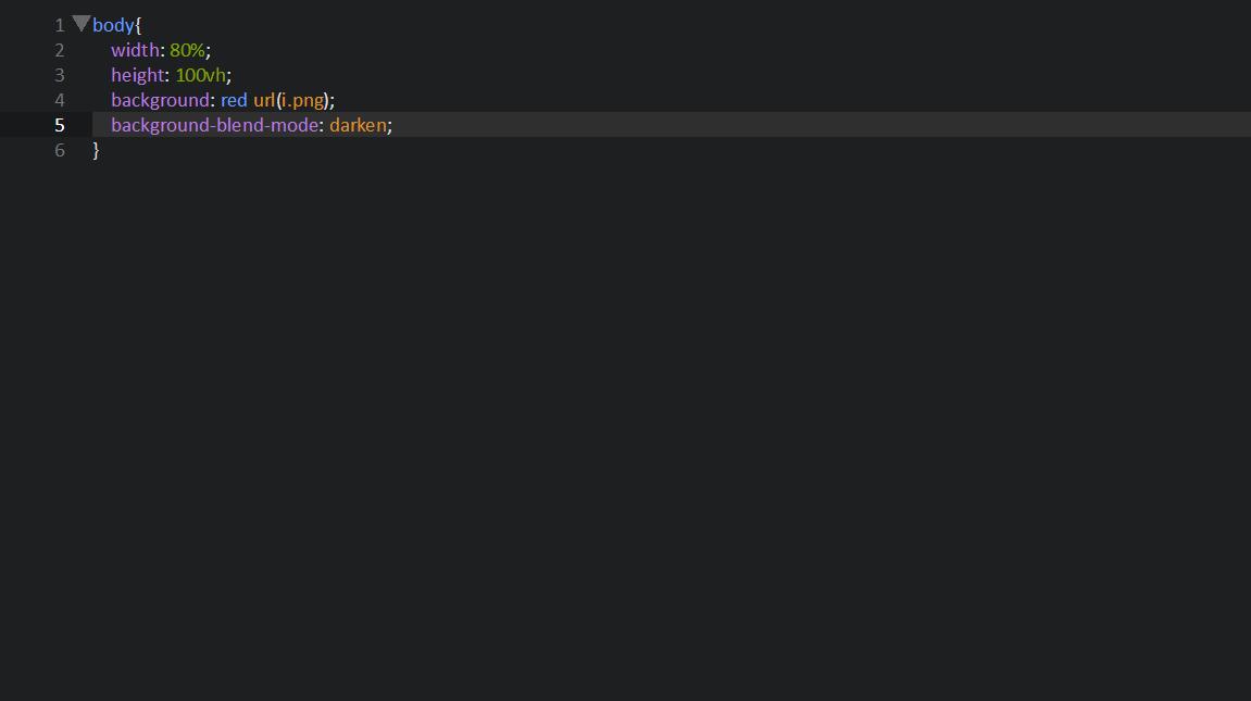 Фон HTML CSS