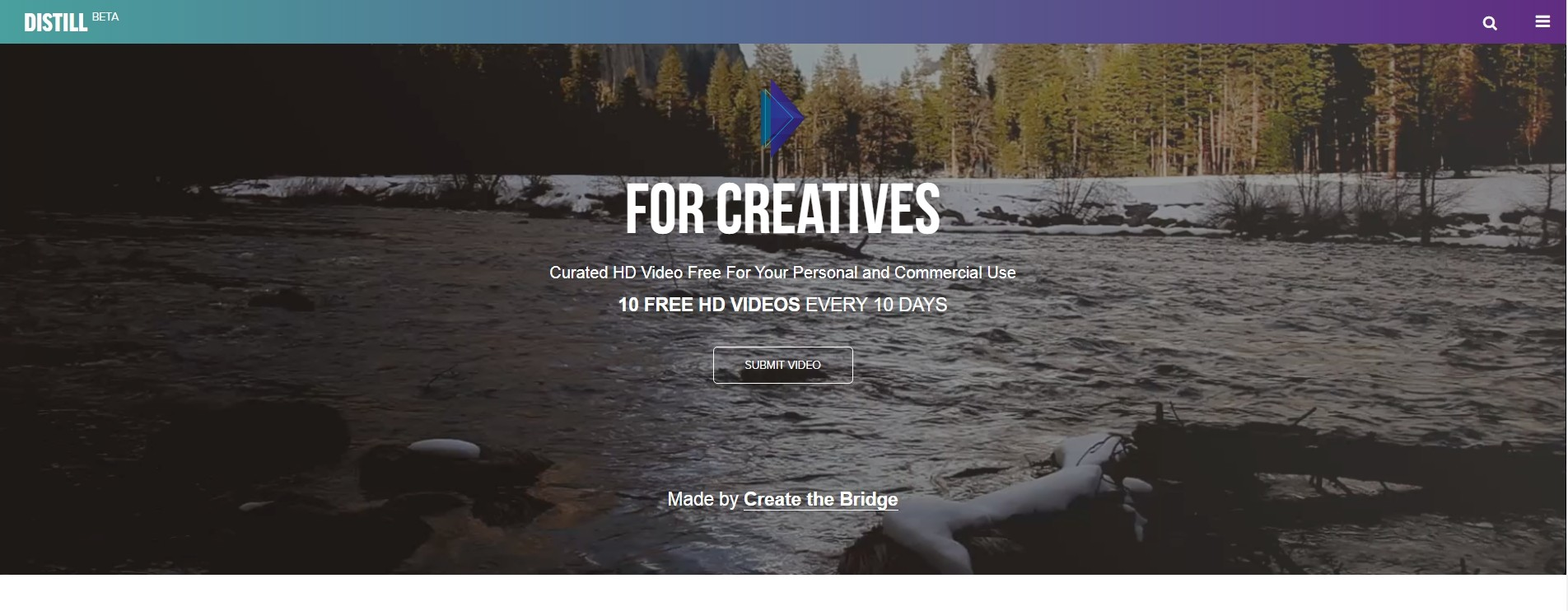 Distill Free HD Stock Video & HD Video Clips